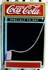 coke-board.jpg