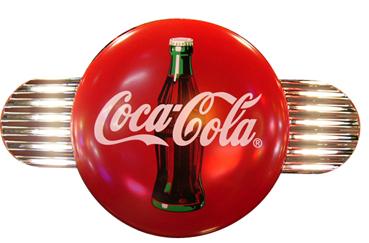 coke-wing.jpg