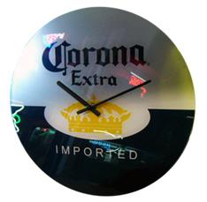 corona-clock2