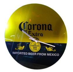 corona-clock1